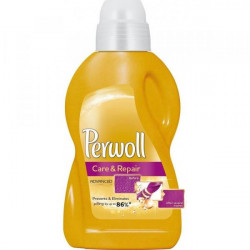 Perwoll  Care & Repair Gold...