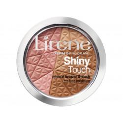 Lirene Shiny Touch Puder...