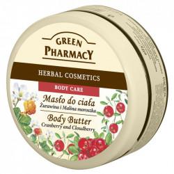 Elfa Pharm Green Pharmacy...