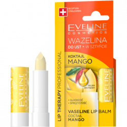 Eveline Lip Therapy...