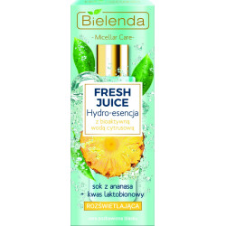 Bielenda Fresh Juice...