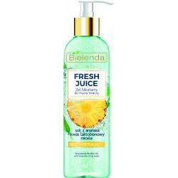 Bielenda Fresh Juice Żel...