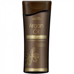 Joanna Argan Oil...