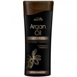 Joanna Argan Oil Szampon do...