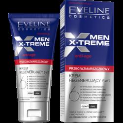 Eveline Men X-Treme 6w1...