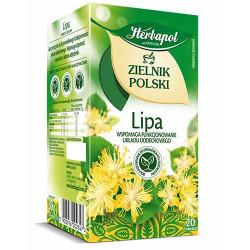 Zielnik Polski Lipa Fix...