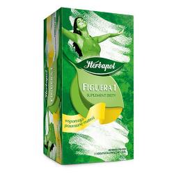 Herbatka Fix Figuera 1 2g x...