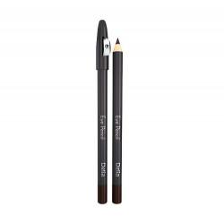 Delia Eye Pencil with...