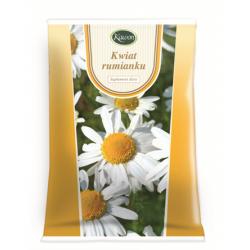 Kawon Kwiat Rumianku 50g