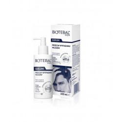 Biotebal Men Anti-hair loss...