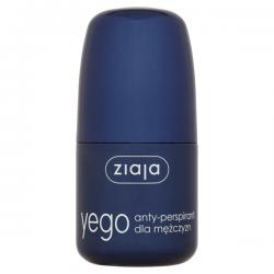 Ziaja Yego Dezodorant...