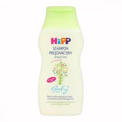 HIPP Babysanft Szampon dla...