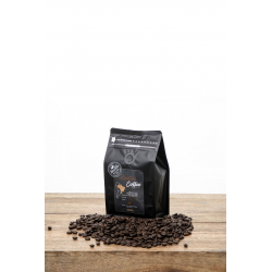 Meastelo Dark roast Coffee...