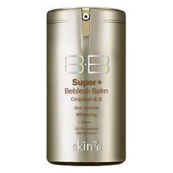 skin79 BB Super+ Beblesh...