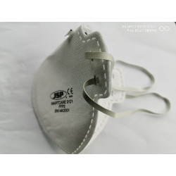 FFP2 Mask 5 Pcs
