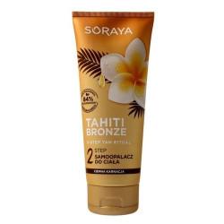 Soraya Tahiti Bronze 2 Step...