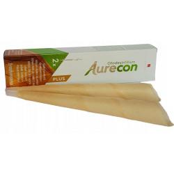 Aurecon plus Ear candles 1...