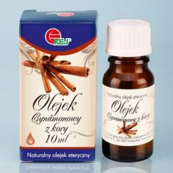 100% natural KEJ cinnamon...