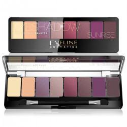 Eveline Eyeshadow...