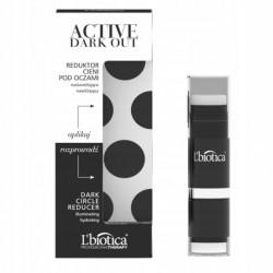 L'biotica Active Dark Out...