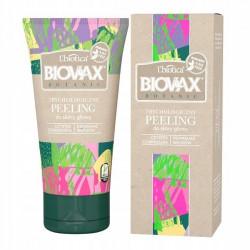 L'biotica Biovax Botanic...