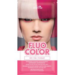 Joanna Fluo Color Shampoo...