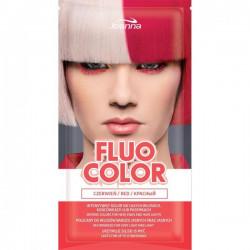 Joanna Fluo Color Joanna...