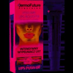 Dermofuture Precision...
