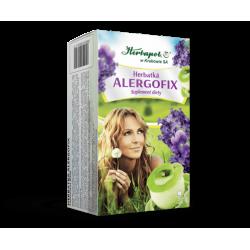 Herbatka Fix Alergofix 2g x...