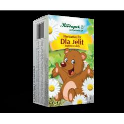 Herbatka Fix Dla Jelit 2g x...