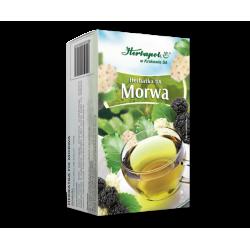 Herbatka Fix Morwa 2g x 20...