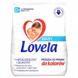 Lovela Baby Hipoalergiczny...