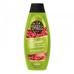 Farmona Tutti Frutti Oil...
