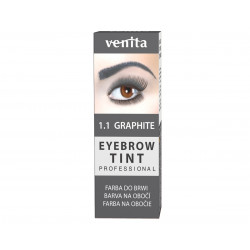 Venita Professional Eyebrow...