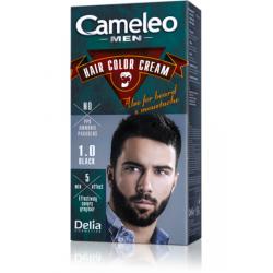 Delia Cameleo Men Hair...