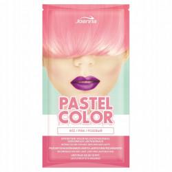Joanna Pastel Color Hair...