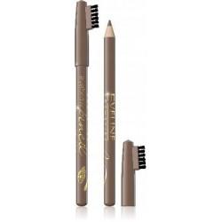 Eveline Eyebrow Pencil...