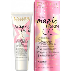 Eveline magic SKIN CC...