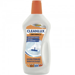 Cleanlux – Remover for...