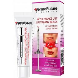 Dermofuture Precision Lip...