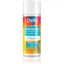 Delia Antibacterial nail...