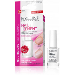 Eveline Nail Cement...