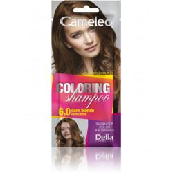 Delia Cameleo Colouring...