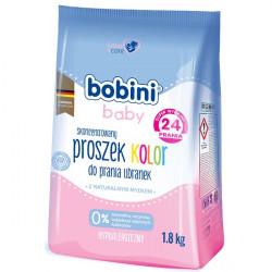 Bobini Baby Hipoalergiczny...