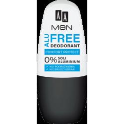 Oceanic AA Men Alu Free...
