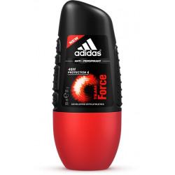 Adidas Team Force...