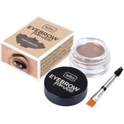 Wibo Eyebrow Pomade 1 Soft...
