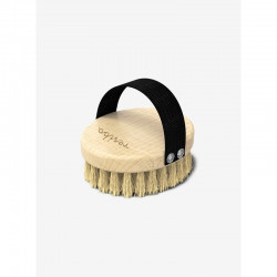 Resibo Body brush 1 pieces