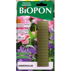 Biopon Multi-purpose...