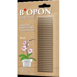 Biopon Natural fertilizing...
